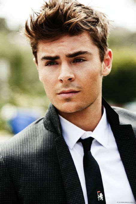 you won t believe what zac efron looks like in new movie zac efron finally a picture where you don t look like
