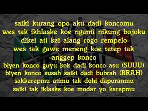 donload lagu ndx download lagu ndx konco mp3 terbaru stafaband