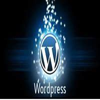 cara membuat tilan wordpress yang menarik 6 cara membuat blog yang menarik dengan wordpress org