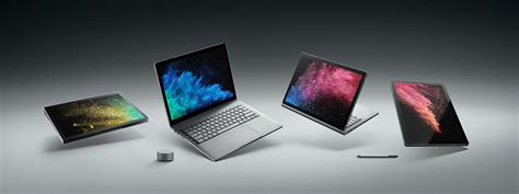 Home Design Studio Pro Windows by Home Of The Microsoft Surface Device Family Surface