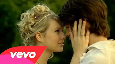 taylor swift country youtube taylor swift love story i hate to admit it but i do