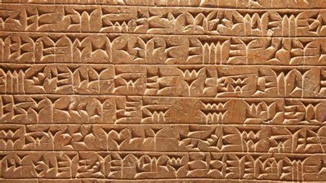 el asirio los jet 8408028154 el crecimiento de la civilizaci 243 n sumeria