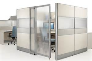 cubicles with doors toronto office furniture inc tofi