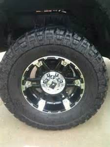 Truck Wheels Mickey Thompson Mickey Thompson Wheels Truck With Pictures Mitula Cars