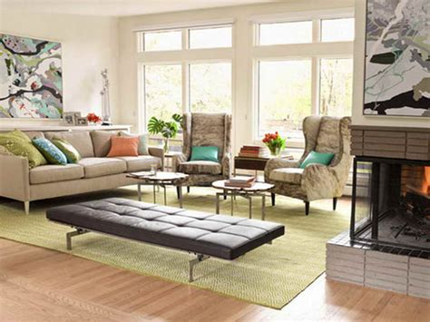 furniture placement in small living room furniture furniture arrangement in small living room