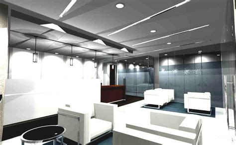 Office Lobby Furniture Modern Office Lobby Furniture With Luxury Sofa Sets And
