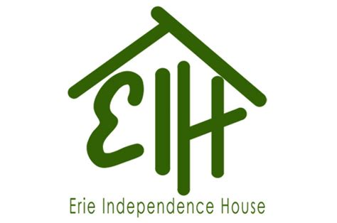 erie independence house erie independence house erie pa history