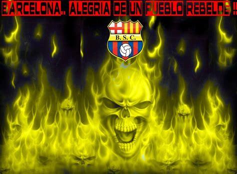 wallpaper del barcelona de ecuador barcelona sporting club de ecuador