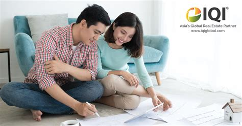 do you have a renovating or decorating question that you d 4 questions to ask yourself before renovating
