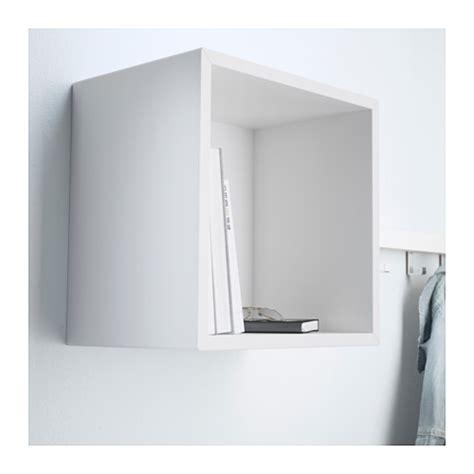 ikea eket cabinet eket cabinet white 35x25x35 cm ikea