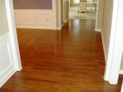 23 best images about hardwood for the house on pinterest