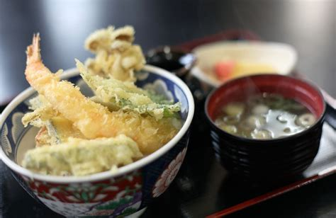 best tempura batter easy recipe for basic japanese tempura batter