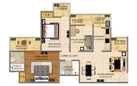 One Bedroom Extension Cost Bulland Elevates Noida Extension Bulland Elevates