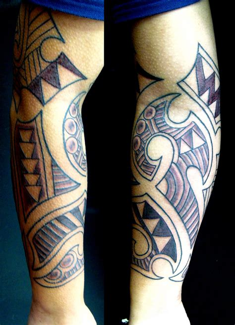 maori tattoo designs forearm 30 awesome meanings ultimate guide to