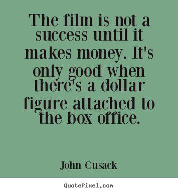 film quotes about success famous movie quotes about success quotesgram