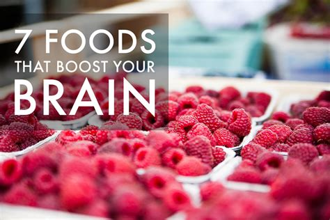 7 Brain Boosting For Your by 7 Foods That Fight Fibro Fog Boost Mental Clarity