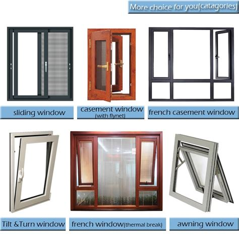 new windows for a house image gallery 2016 windows house