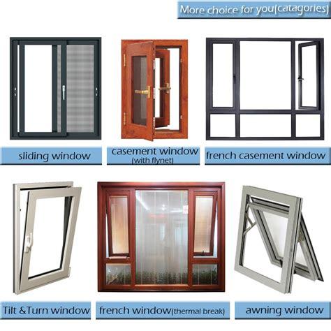 discount house windows discount house windows 28 images creative of cheap house windows cheap house