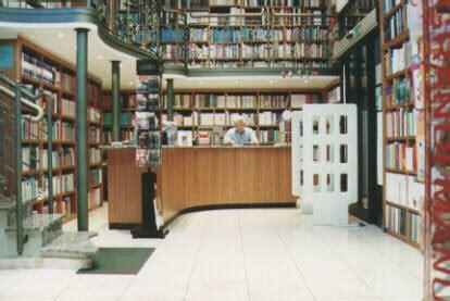 succa libreria cagliari libreria cartoleria succa