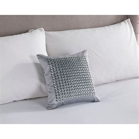 silver cushions bedroom pin by linda imaan on wishlist home pinterest