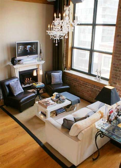 como decorar una oficina integrada a la sala de estar o al como decorar una sala peque 241 a y moderna