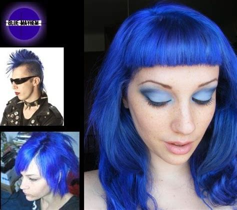 libro colorists special effects 25 best ideas about special effects hair dye on manic panic hair dye manic panic