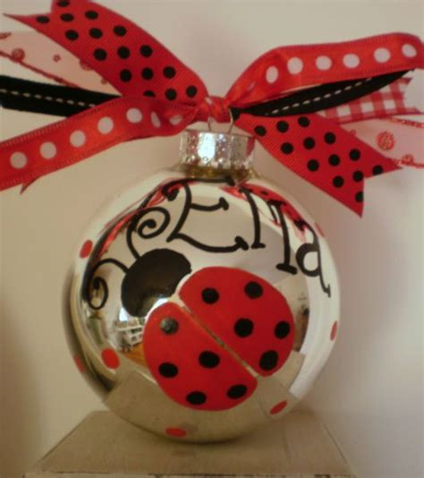 78 ideas about ladybug crafts on pinterest diy