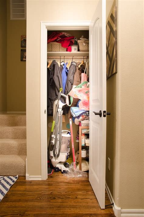closet cleaning cleaning closet 8 tips for cleaning out your closet from