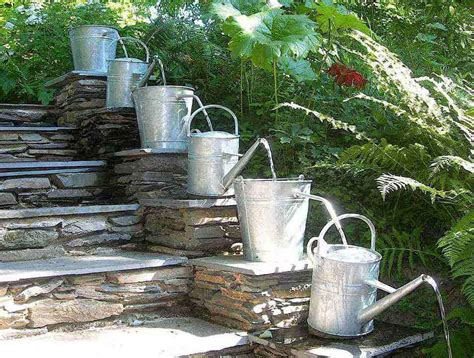 building a backyard water feature building a backyard water feature 28 images water features on pinterest water
