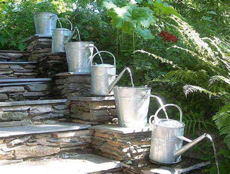 water fountain designs how to build a water fountain in backyard fountain
