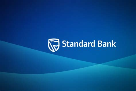 stadard bank standard bank intros tap and go