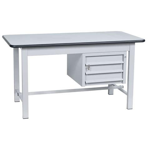 tavoli da laboratorio tavolo laboratorio mod b bertolesi f lli srl
