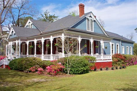 house plans alabama sweet homes in alabama historic homes for sale