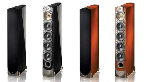 best high end speakers home theater review s 2011 best of awards