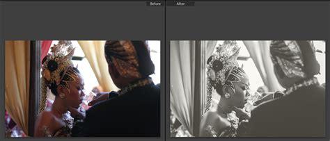 cara edit foto ala fotografer kursus editing dengan lightroom
