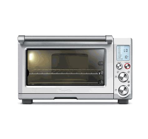 Toaster Convection Ovens On Sale Breville Smart Oven Pro Toaster Oven On Sale Free Shipping