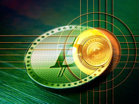 bitcoin gold hard fork new cryptocurrency bitcoin gold emerges after latest