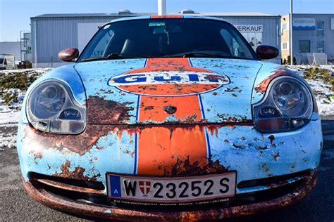 Autofolie Auf Autofolie Kleben by Exklusive Fahrzeug Voll Und Teilfolierungen