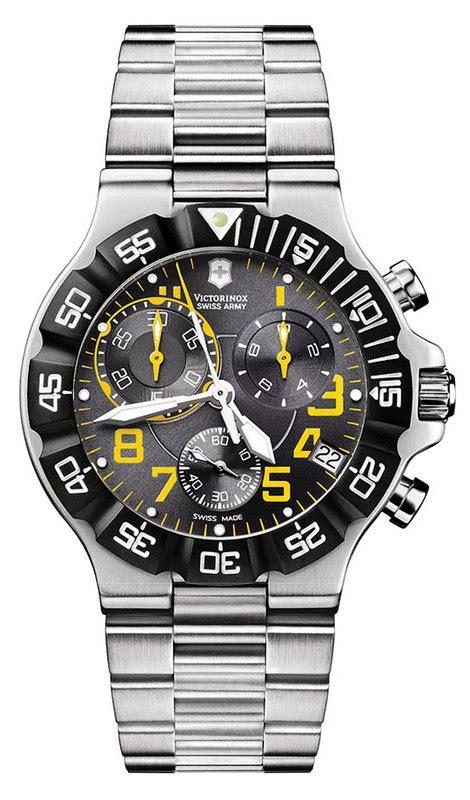 Swiss Army Model Baru swiss army summit xlt chrono s model 241409