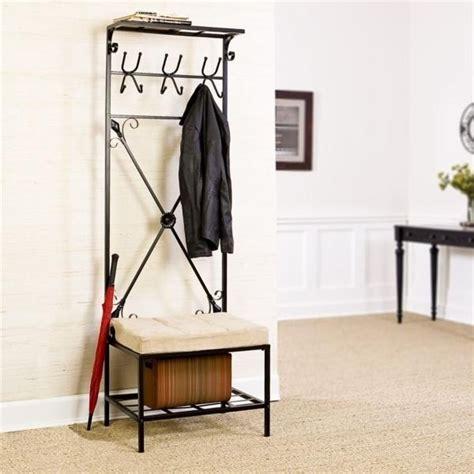riordinare casa come riordinare la casa consigli pratici riordinare la