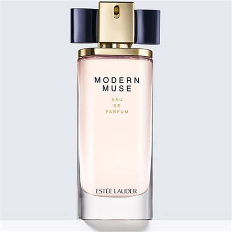 best estee lauder products 10 best selling est 233 e lauder makeup and skincare products