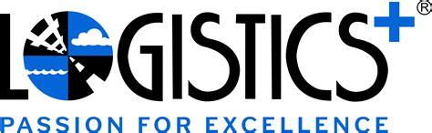 Logistics Plus   Transportation, Warehousing