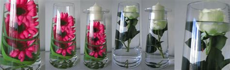 Wedding Vase Hire by Centrepieces And Vases For Hire In Auckland Cbd