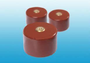 ceramic capacitor pulse rating ceramic capacitor pulse rating 28 images 0 47uf 50v multilayer ceramic capacitor high