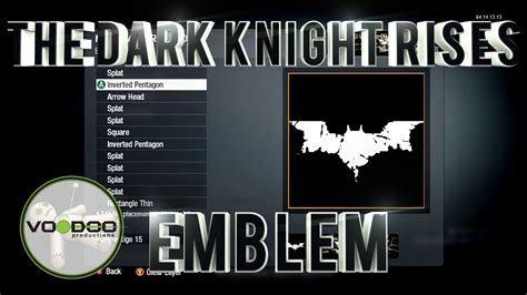 emblem maker call of duty the rises emblem logo call of duty black ops emblem editor series episode 77