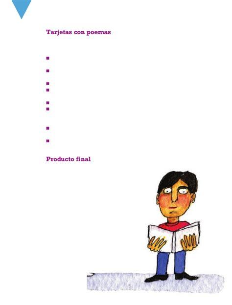 libro de tercer grado de primaria morelos 2016 libros de tercer grado libro de espa 241 ol tercer grado