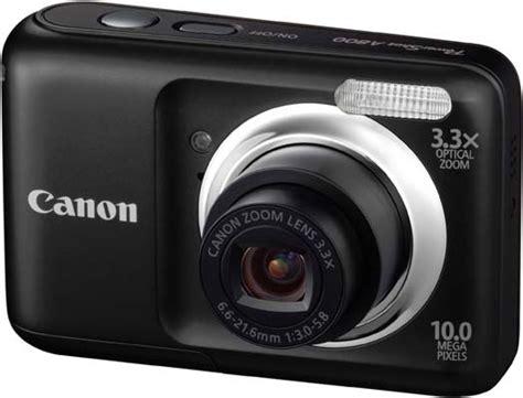Kamera Canon Murah Dibawah 1 Juta kamera digital murah harga dibawah 1 juta terbaru fachri the knownledge