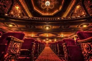 landmark theatre syracuse tripomatic
