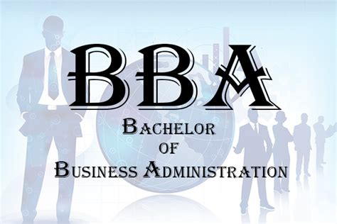 Bba Mba by Bba Distance Education Eligibility Syllabus Fee Structure