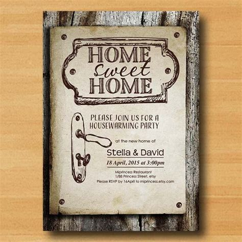 invitation cards designs for house warming the 25 best housewarming invitation cards ideas on pinterest housewarming party